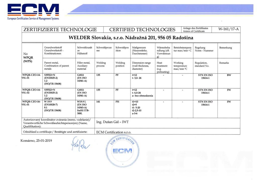Certified Technologies ECM W-161_17-page-001